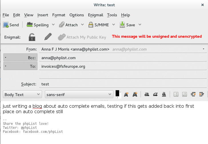 email_old_employer_once