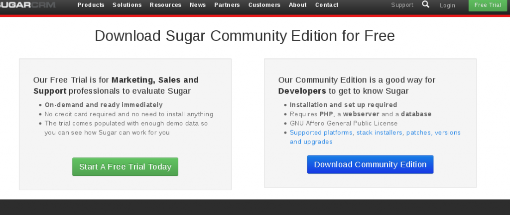 sugar_crm_community_obstacles