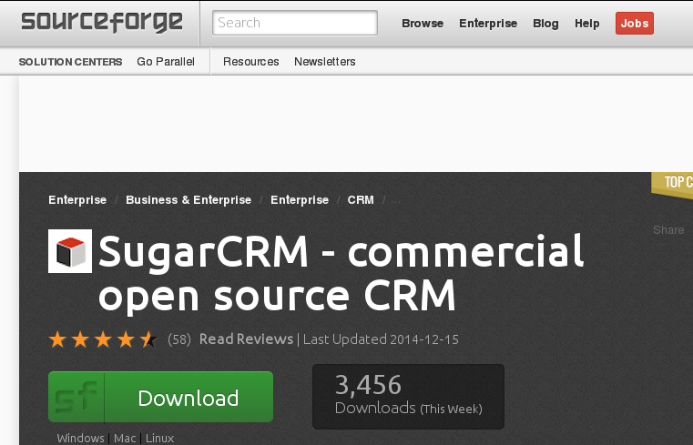 sugar_crm_download