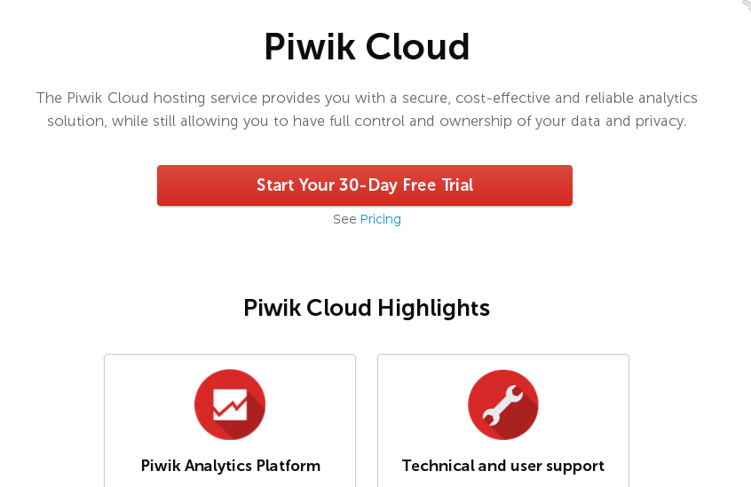 the_same_but_different_piwik_org_hosting