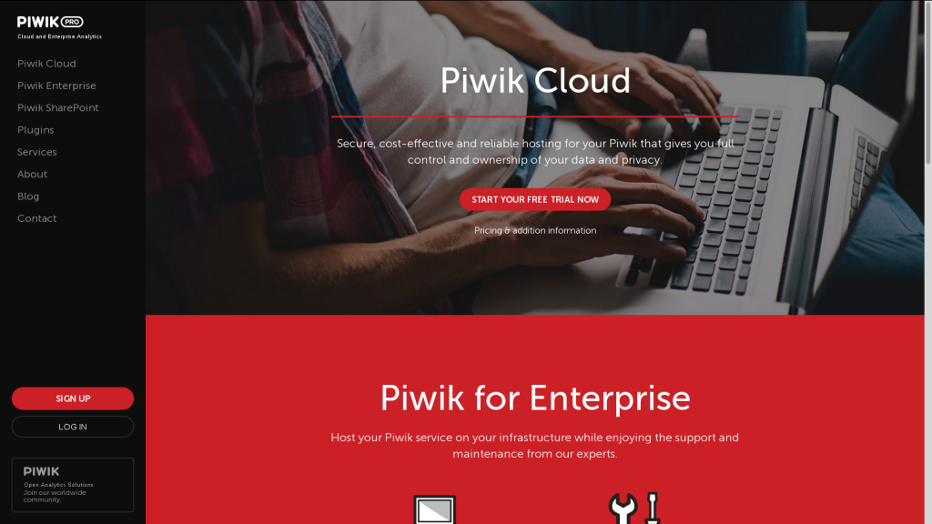 the_same_but_different_piwik_pro_home