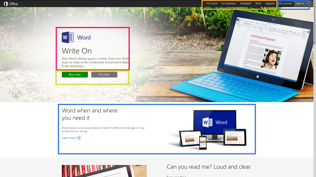 word_or_proprietary_software_download