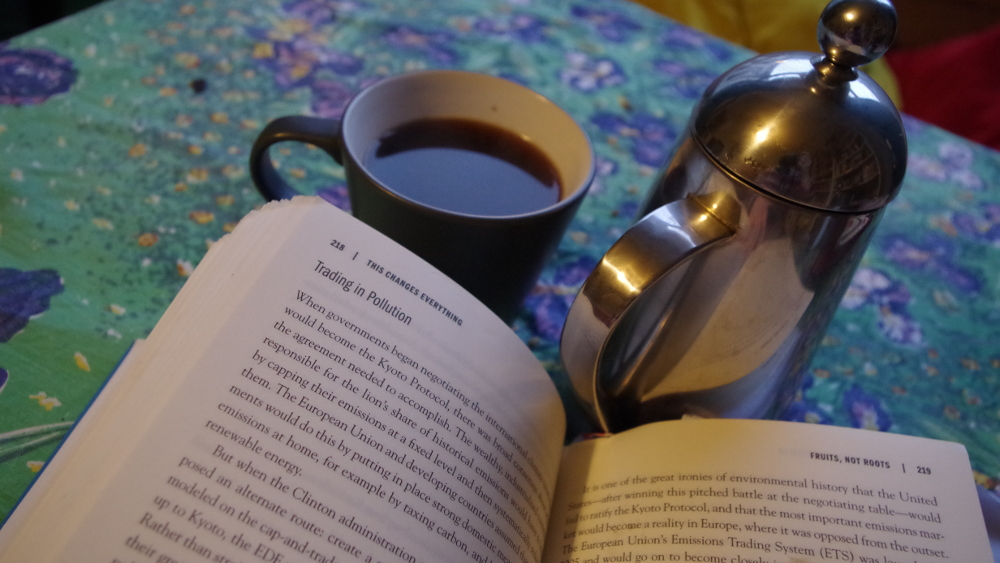 coffee_and_a_book