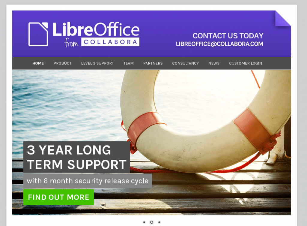 libreoffice_from_collabra