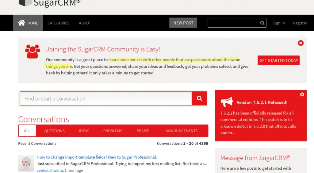 sugar_crm_community