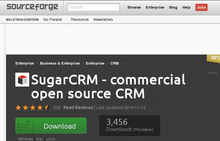 sugar_crm_download